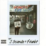 "Pete Twist ft. Kaimbr & J Scienide and DJ TMB ""The Honors"""