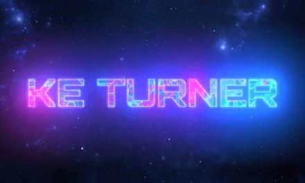 """ATL Rapper/Emcee Ke Turner – """"Shoot For The Stars"""""""