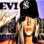 Upstate New York Rapper/Emcee LEVI Interview…