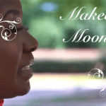 "Makeba Mooncycle ""Can You Feel Me"" Prod. by Meek Lo"