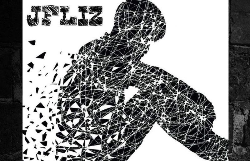 JFliz – 'Depression'