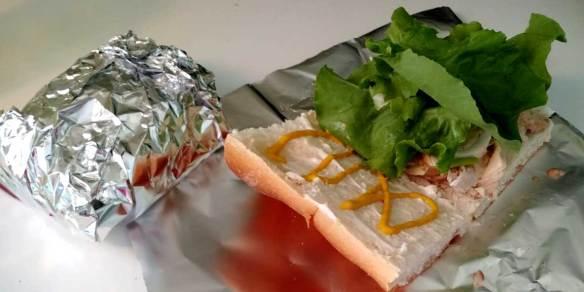 Chicken_Sandwiches_Garden_Lettuce