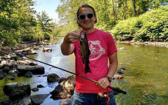 Rainbow_Trout_Fishing_Naugutuck_River