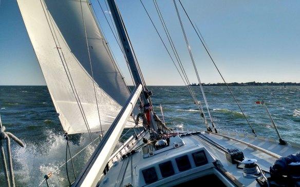 Sailing_Long_Island_Sound_benetau_first
