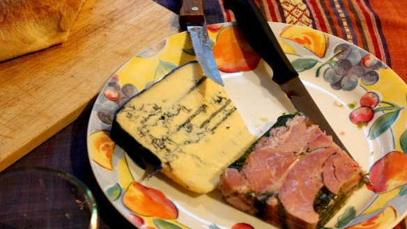 Blue_Cheese_jambon_bourguignon