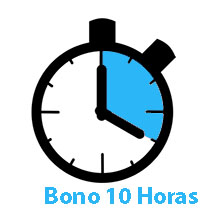 bono horas-wordpress