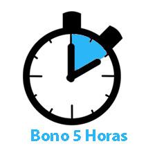 bono-horas-wordpress