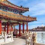 LIST OF BEST TOP 10 TOURIST PLACE IN CHINA
