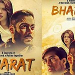 BHARAT RELEASE DATE POSTER TEASER CAST STORY