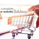 HOW TO INCREASE SALE ON E-COMMERCE PORTALS