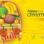 Happy-Chhath-Puja-Whatsapp-DP-Video-Songs-Status-Quotes-Wishes
