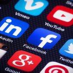 LIST OF BEST SOCIAL MEDIA PLATFORM TO PROMOTE BUSINESS