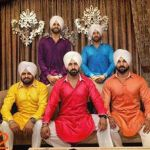 Manje Bistre 2 Cast Release Date Review Trailer Poster Box Office Collection