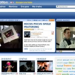 PROXY AND MIRROR SITES DAILYMOTION TO UNBLOCK DAILYMOTIONCOM