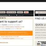 Rapid Moviez Proxy and Mirror Sites Archives - MrDhukkad com