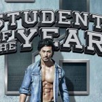 STUDENT OF THE YEAR 2 CAST RELEASE DATE REVIEW POSTER TEASER