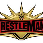 WWE Wrestlemania 35 Book Tickets Buy Online 2018 Tickets Price