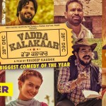 Vaada Kalakaar Movie Opening First 1st Day Box Office Collection Earning Prediction