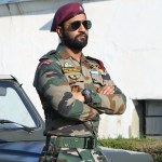 URI Movie Third 3rd Day 1st Sunday Weekend Total Box Office Collection