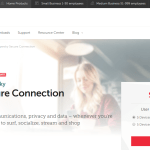 BEST FREE VPNs FOR PRIVACY PROTECTION TORRENTING ACCESS BLOCKED SITES