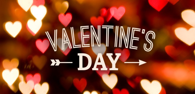 BEST TRENDING WHATSAPP GROUP NAMES FOR VALENTINE'S DAY 2019