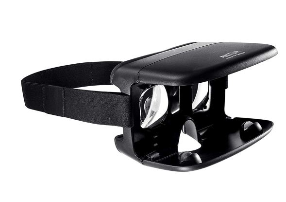 TOP BEST 5 VIRTUAL REALITY HEADSETS UNDER 2500 YOU MUST HAVE