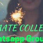 BEST WHATSAPP GROUP NAMES IN RAJASTHANI/HARYANVI FOR 2019