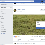 TIPS AND TRICKS TO DOWNLOAD ANY FACEBOOK VIDEOS (2019)