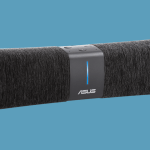 ASUS LYRA VOICE: ALL IN ONE SMART VOICE ROUTER