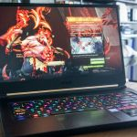 BEST 5 GAMING LAPTOPS EVER FOR HARDCORE INDIAN GAMERS