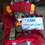 EMRAAN HASHMI STARTED SHOOTING OF EZRA