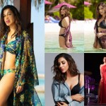 SOPHIE CHOUDRY AGE HEIGHT HOT SEXY WALLPAPERS IMAGES PICS