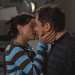12 Romantic Types of Kiss to Sublimate Love