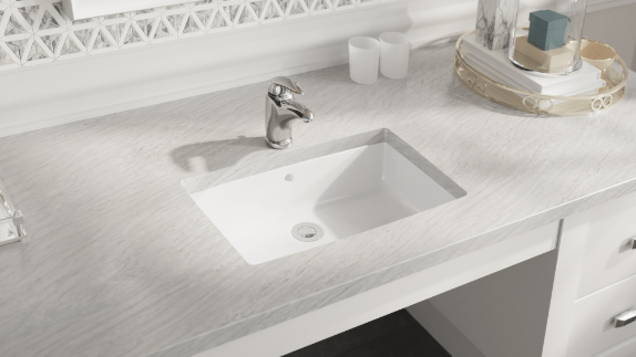 affordable ada compliant sinks