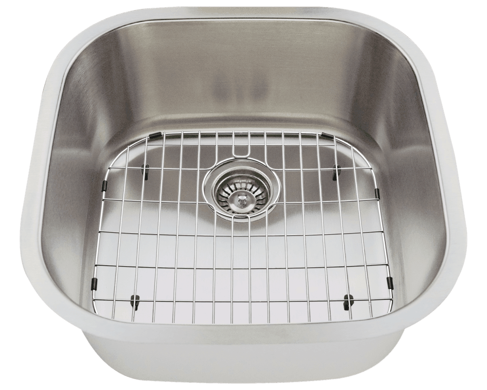 2020 stainless steel sink