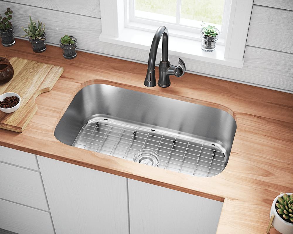 fiestund stainless steel kitchen sinks