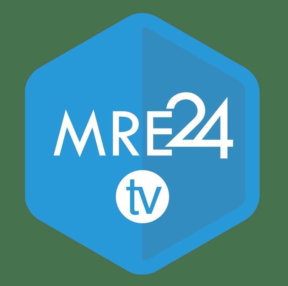 MRE24TV