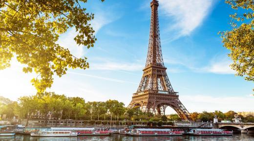 باريس تحتضن يوم 14 مارس المقبل أول معرض للكتاب المغاربة في فرنسا