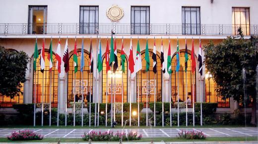 """اجتماع دولي بالقاهرة يبحث خطط الجمارك العربية لمواجهة فيروس """"كورونا"""" بمشاركة المغرب"""