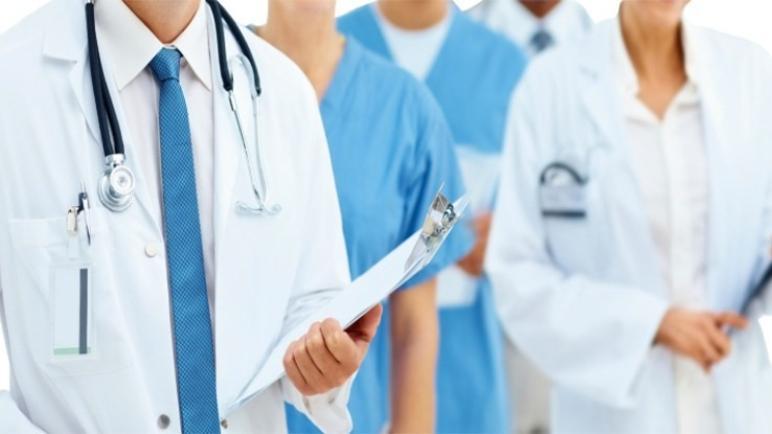 هولندا تطلق منصة لتمكين الممرضات والأطباء المتقاعدين من العودة إلى العمل العالم