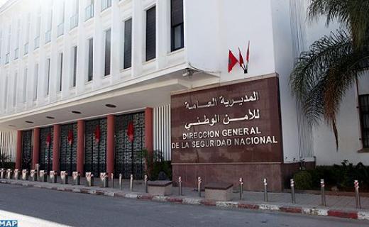 فاس: توقيف سيدة للاشتباه في تورطها في نشر محتويات زائفة بواسطة الأنظمة المعلوماتية