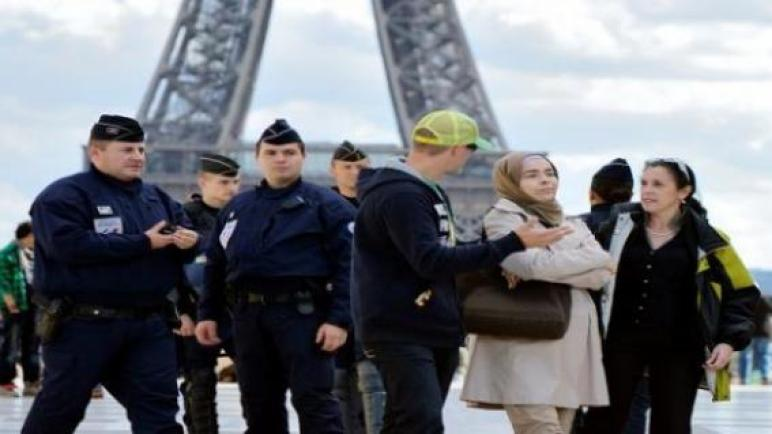 فيروس كورونا.. زخم تضامني استثنائي للنسيج الجمعوي وشبكة القنصليات المغربية بفرنسا