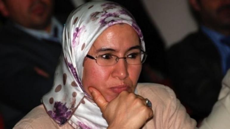 مغاربة المهجر يتساقطون بفيروس كورونا والوزيرة الوافي تختفي نهائياً عن الأنظار