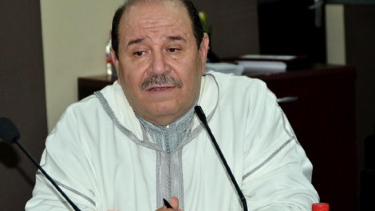 """الدكتور عبد الله بوصوف يكتب: عالم جديد .. مستقبل المغرب ما بعد """"زمن كورونا"""""""