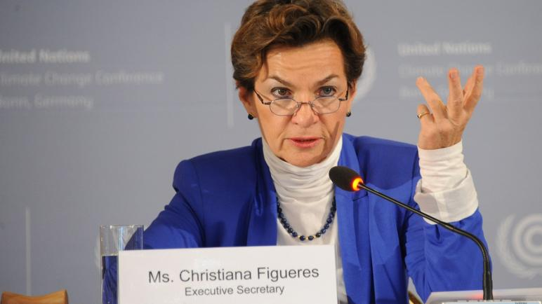 مسؤولة إسبانية تدعو إلى إرساء استراتيجيات ومبادرات مشتركة لتسهيل الهجرة الشرعية