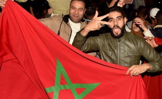 المغاربة يواجهون كورونا على قلب رجل واحد