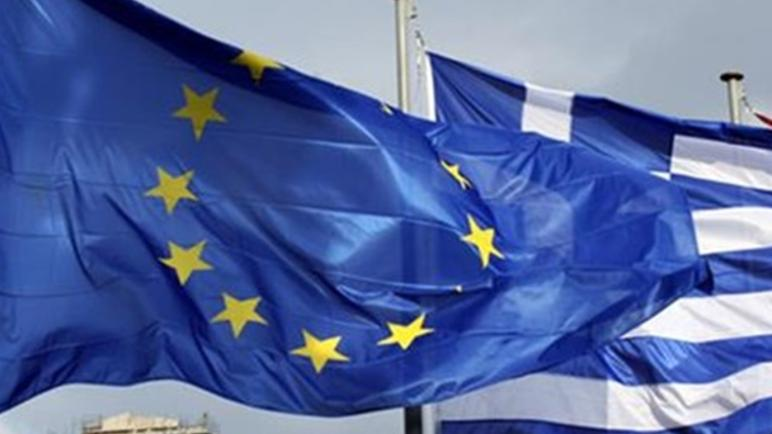 الاتحاد الاوروبي واليونان يعملان على خطة لمكافحة فيروس كورونا في مخيمات اللاجئين