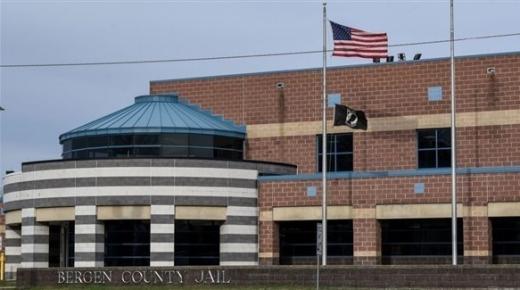 أول إصابة بكورونا في مركز لاحتجاز المهاجرين في الولايات المتحدة