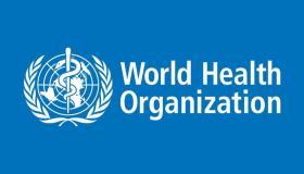 """منظمة الصحة العالمية ترى """"بصيص أمل"""" في وضع كوفيد-19 في إيطاليا"""