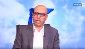قناة مغرب تيفي ببلجيكا على وشك الافلاس